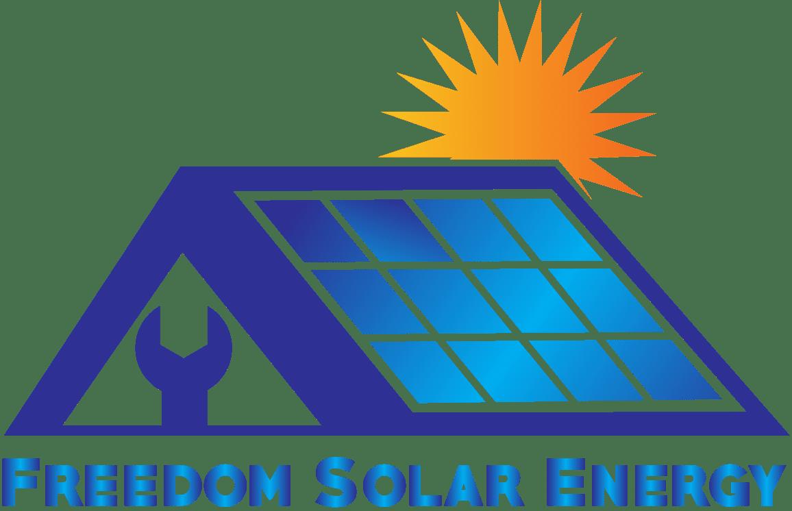 Freedom Solar Energy