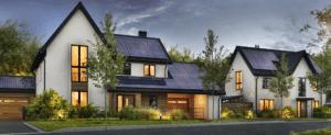 Solar Companies Florida